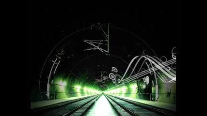 Morgan Page Feat. Lissie - Longest Road (deadmau5 Remix)