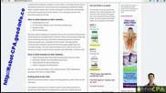 Robotcpa V5 Crear Productos [parte 6] Productos Online, Tipos De Paginas Web, Robotcpa, Robot Cpa V5