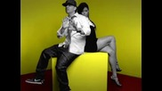 Baby Bash Feat. Sean Kingston - What Is It(ВИСОКОКАЧЕСТВЕНО ВИДЕО)