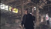 Bad Meets Evil - Fast Lane ft. Eminem, Royce Da 5_9 (official Video)