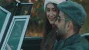 Gokhan Turkmen - Oyle Guzel Ki (prevod) (lyrics)