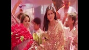 Пътеки към щастието - еп.107 (bg audio - Iss Pyaar Ko Kya Naam Doon?)