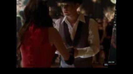 New Classic - Selena & Drew =]