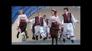 ( Незабравим ) Stan Kolev Feat. Albena Veskova - Intervention Divine