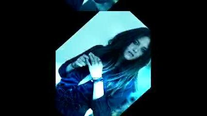 Kristen Stewart [h]