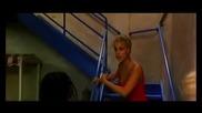Showgirls Movie Tribute