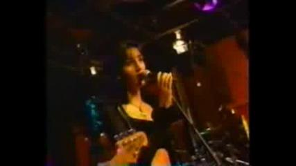 Savage Garden Rare 1998 Interview