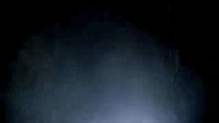 Lmfao ft. Lauren Bennett - Party Rock Anthem (hd Official Video)