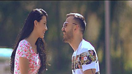 Ardian Bujupi ft. Dalool - Na jena njo