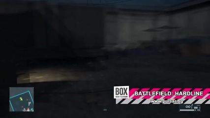 PLAYBOX: BATTLEFIELD GAME REVIEW