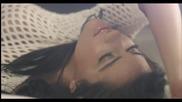 Maite Perroni - Tu y Yo (official video)2013*превод*