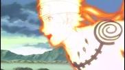 Naruto Shippuuden 303 Върховно Качество