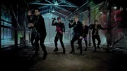"Teen Top- "" Miss Right """