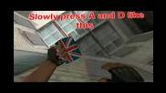 Как Се Прави Wallbug На Awprooft0ps