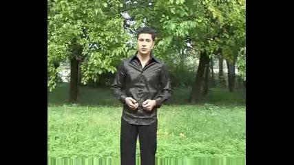 Яни Тонев - Тилянин Вика Из Града