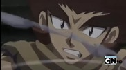 Beyblade_metal_fury_episode_19_e