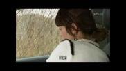 Бг Субс - Prosecutor Princess - Еп. 8 - 2/4