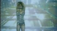 Ana Nikolic - Dobrodosao u moj zaborav - (official Video 2013)