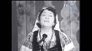 Една изключителна певица от съседна Ромъния