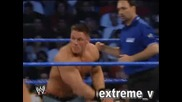 John Cena - Супер клипче