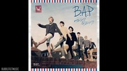 Бг. Превод ~ B. A. P - Definitely Today