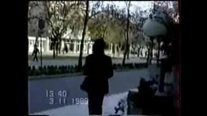 Деян Неделчев - Мило Момиче - 1989