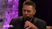 The Miz's most embarrassing story ever: Uncool with Alexa Bliss, Sept. 22, 2020