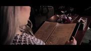 Yung Gleesh - Wasabi (official Video)