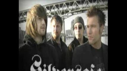 Silversafe - Automaticheart