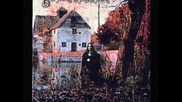 Black Sabbath - Wizard