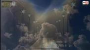 Превод - Giorgos Mazonakis - Leipei pali o Theos - New Song - Special Lakis72025.06.2012