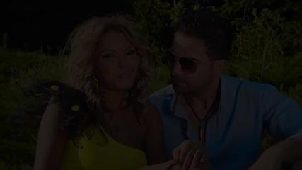 Madalina & Liviu Ionita - Noi Doi (oficial Video)