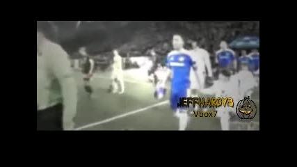 Petr Cech New Mv 2012