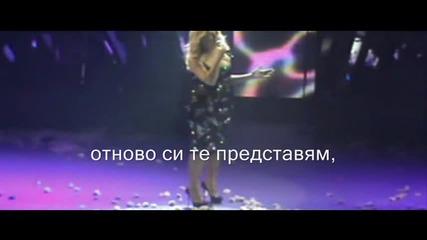 превод Natasha Teodoridou live