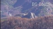 Караджов камък- Красотата на това място не може да се опише, а само да се изживее