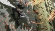 Shingeki no Kyojin s3 - 02 [ B G ] ᴴᴰ
