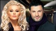 New 2012!!! Десислава и Тони Стораро - Не искам без теб