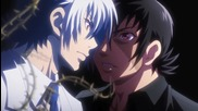 Young Black Jack Episode 3 Eng Sub Hd