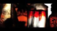 # Превод # In This Moment - Blood # Официално видео #