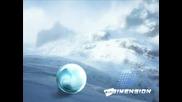 Andrelli & Blue Feat Hila - Imagine