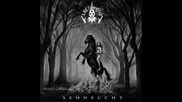 Lacrimosa - Sehnsucht ( full album) neoclassilal gothic rock Germany