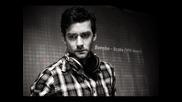 Bonobo - Scuba (vpd Remix)