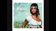 203 Beyonce - Irreemplazable
