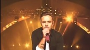 •2015• One Direction изпълняват на живо
