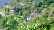 Yugozapadni Rodopi Nikolay Slaveev Selo Selo Pusto Selo