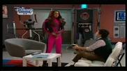 Доктори На Супер Герой Бг Аудио С01 Е17 Цял Епизод