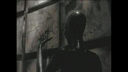 Tool - Prison Sex
