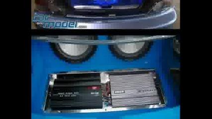 Petey Pablo - Need For Speed .wmv