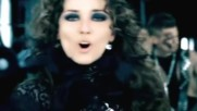 Shania Twain – I'm Gonna Getcha Good! | Red Picture Version
