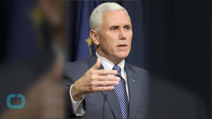 Indiana Governor Declares Public Health Emergency Due to HIV Epidemic